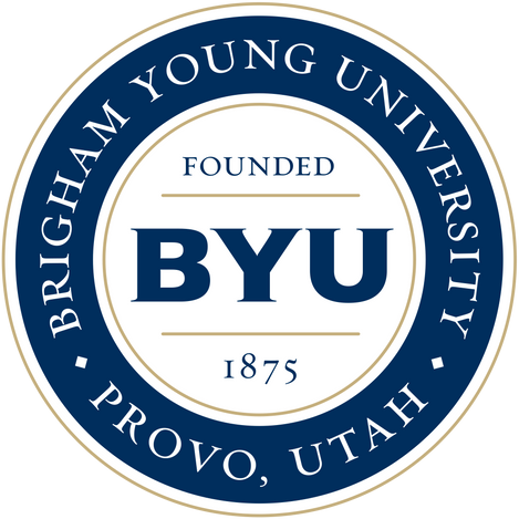 Welcome to BYU's McKay School of Education!