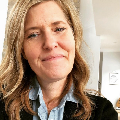 Career Paths in ELED: Sarah Clark