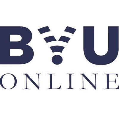 BYU's Top Online Resources for Students