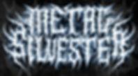 Metal Silvester Chapter 6 Titelbild.jpg