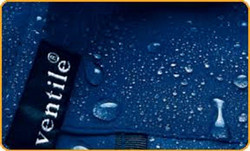 Blue raindrop Ventile.jpg