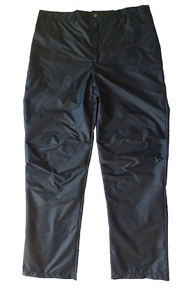 Foxup Trousers