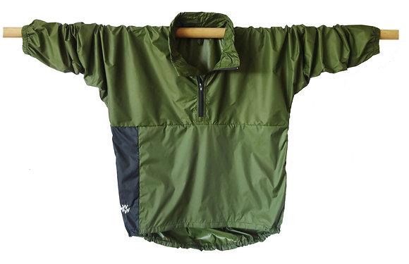 Barden Jacket