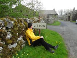 LittonSK.jpg
