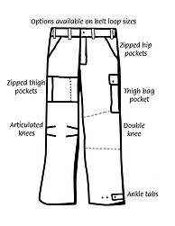 Trouser drawing front.jpg