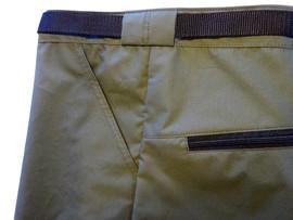 Coll trouser side pockets.jpg