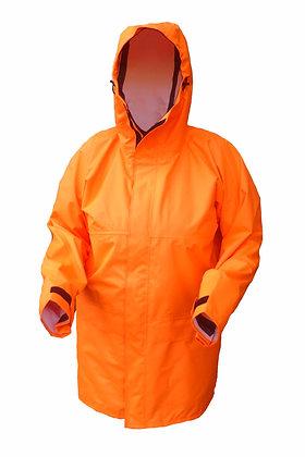 Bowfell Jacket