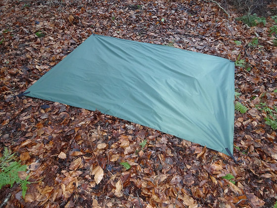 ....WREN Tarp.... In stock