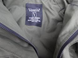 Ventile Bernaray DV 6.jpg