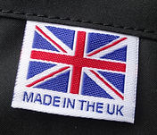 Made in the UK.jpg