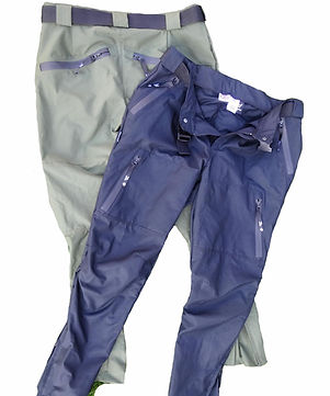 Tiree Cycle trousers Extra Pkts.jpg