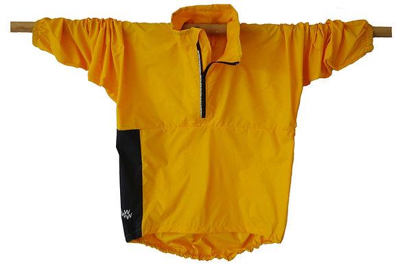 Litton Jacket