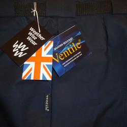 Ventile labels1.jpg