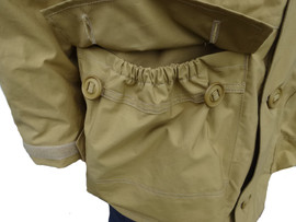 front lower pocket.jpg