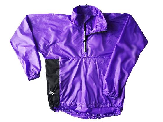 Litton Jacket - Discontinued colour - Size Medium