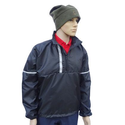 Kilnsey Jacket
