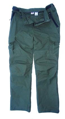 Gigha Trousers