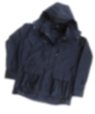 Sandray with Hood FrontPockets copy.jpg