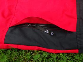 Arnish thigh pocket 1.jpg
