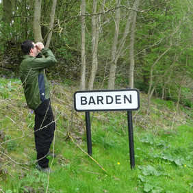 Barden sign.jpg