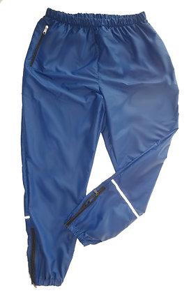 Aptwick Trousers