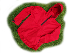 Ventile Taransay Red 1.jpg