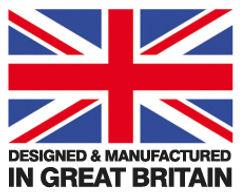 Made-in-UK4.jpg