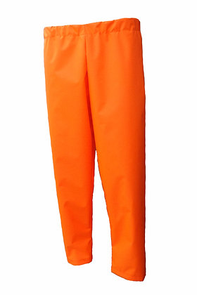 Helvellyn Overtrousers
