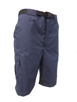 Ventile Shorts 1.jpg