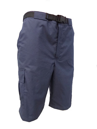 Vatersay Shorts