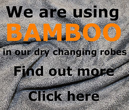 We are using Bamboo Click here.jpg