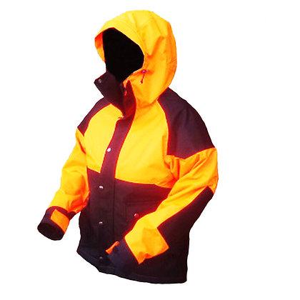Scafell Jacket