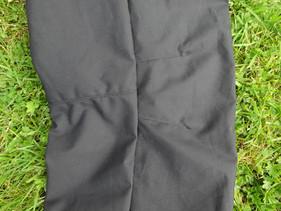Ventile Elgol knee black grass.jpg