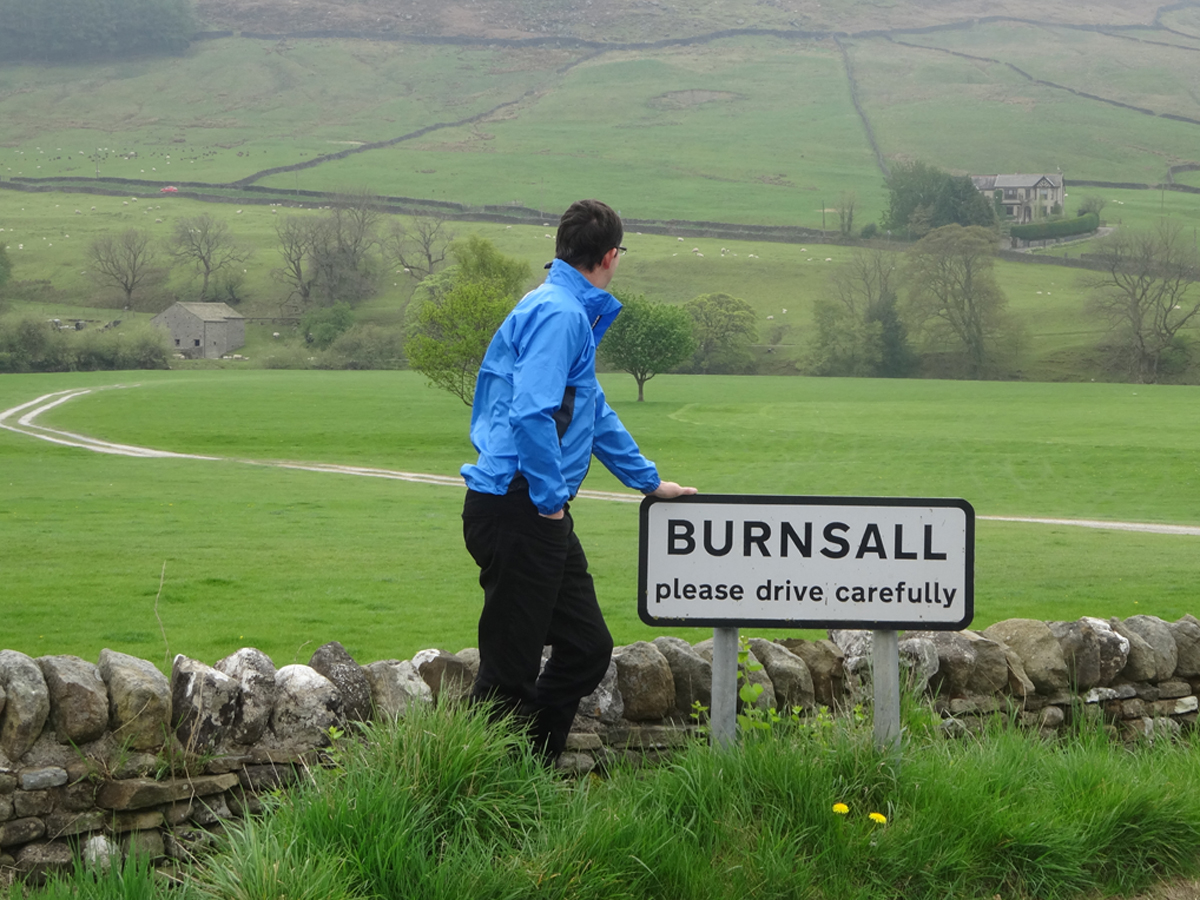 BurnsallSK.jpg