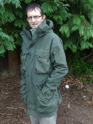 St Kilda Jacket
