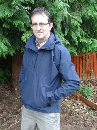 Taransay Jacket