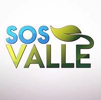 Logo SOS Valle.png