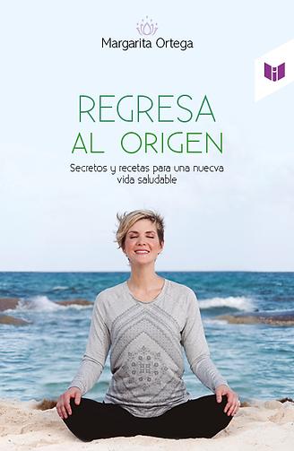 margarita-ortega libro3.png