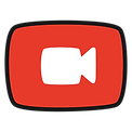 YouTube Show