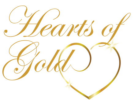 Hearts of Gold_600x.png