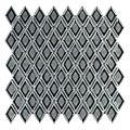 Aria Crystals black.jpg