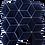 Thumbnail: Gemstones Black Sapphire