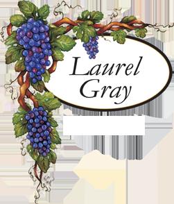 laurel-gray.png
