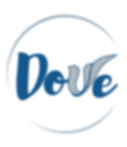 Dove-Final Logo-Web-01.jpg