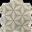 Thumbnail: Gemstones Citrine