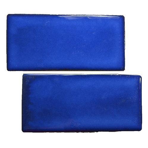 Brickwork Blue