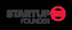 StartupSG Founder_Logo.png