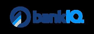 BIQ_Logo_Main_RGB.png