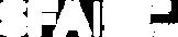 SFA_Logo_White_Horizontal.png