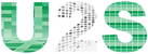 Logo_U2S_White.png
